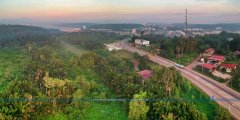 FAUZI_2019-05-25_[Group 5]-DJI_0002_DJI_0045-3 images_0000.jpg